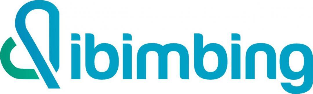 logo-dibimbing