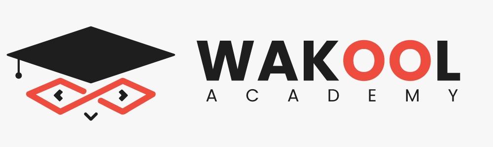 Wakool Academy