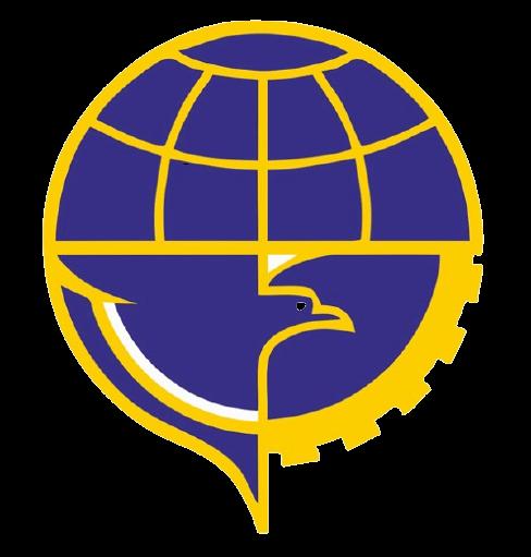 LogoDISHUBtransparant