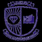 SMP Lazuardi