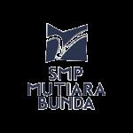 SMP Mutiara