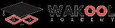 wakool-trans